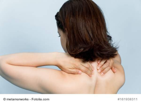Nacken-entspannen-selbsthilfe
