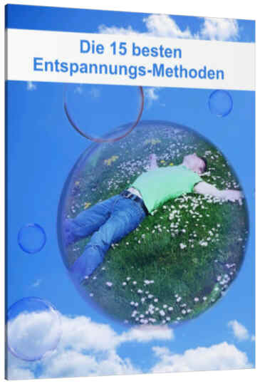 3D-Report-Entspannungsmethoden