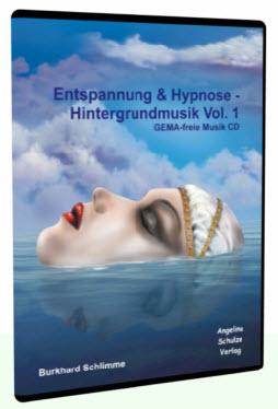 Entspannende Musik Vol 1