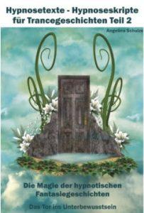 Gefuehrte-Meditation-Fantasiegeschichten