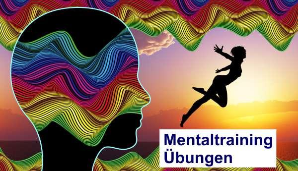 Mentaltraining-Uebungen